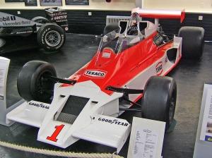 McLaren_M26_Donington